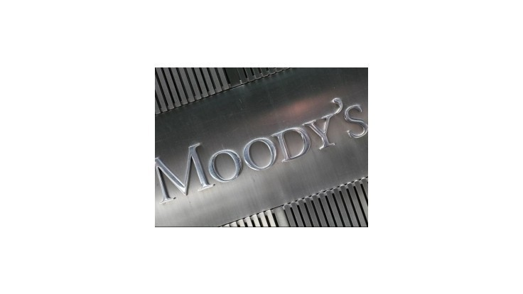 Moodys znížila rating Ruska na Ba1