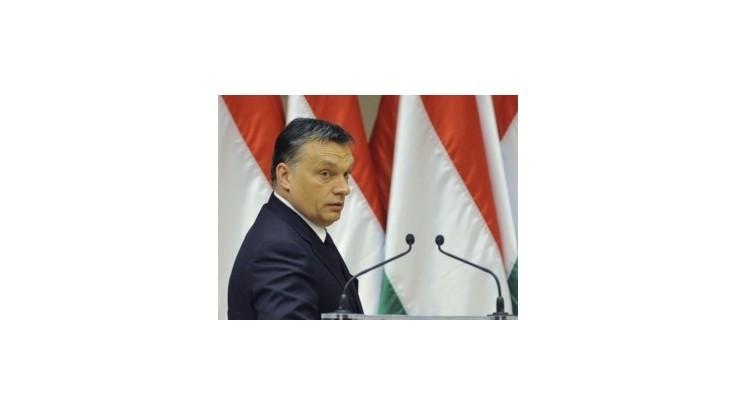 Fidesz v doplňujúcich voľbách prišiel o 2/3 parlamentnú väčšinu