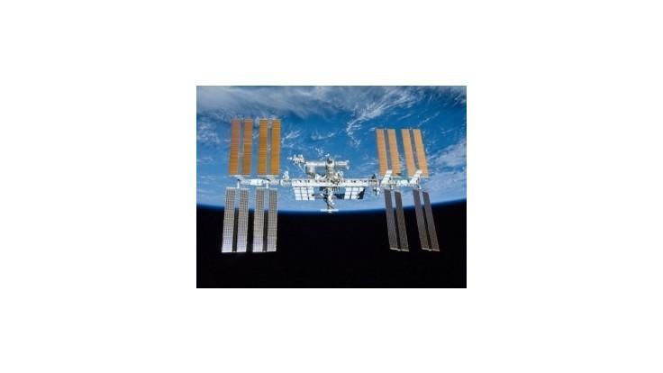USA budú s Ruskom spolupracovať na ISS ešte najmenej desať rokov