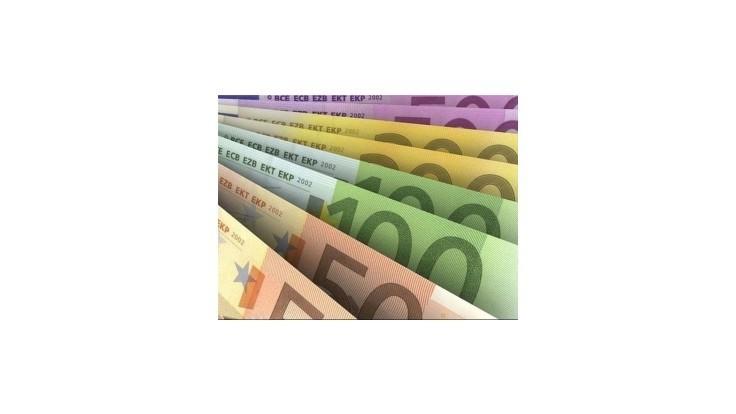 Nálada v slovenskej ekonomike sa vo februári zhoršila