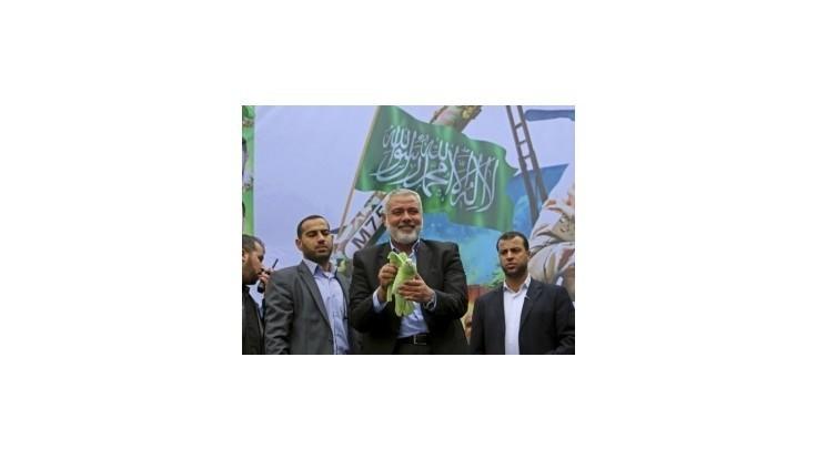 Egyptský súd vyhlásil Hamas za teroristickú organizáciu
