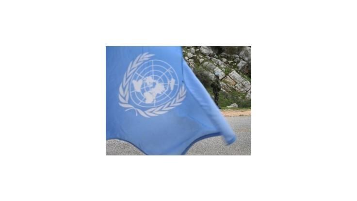 Sýria súhlasila s návrhom, že OSN pošle do Aleppa prieskumnú misiu