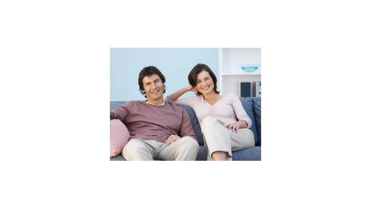 Ako efektívne zabezpečiť svoju hypotéku?