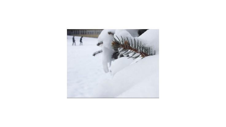 V Taliansku zabíjala búrka, Bosnu sužuje snehová víchrica