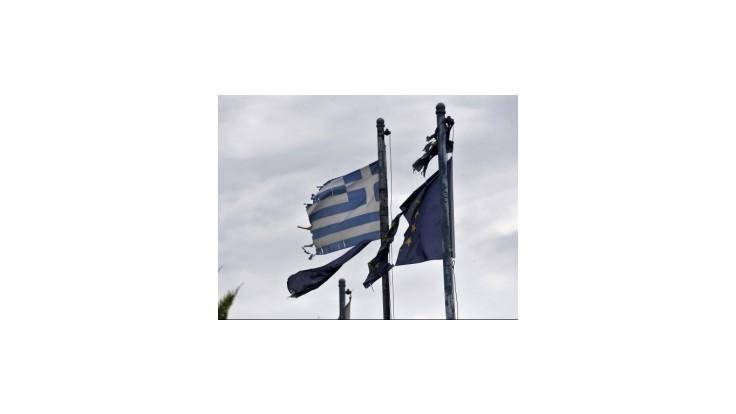 Grécko by mohlo získať pomoc aj po menších častiach