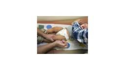 Obrovská vedecká štúdia vyvrátila mýty o autizme a očkovaní