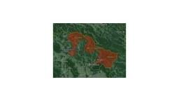 Na severovýchode Slovenska sú údajne bohaté ložiská ropy a plynu