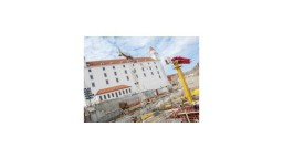 Pamiatkari potvrdili, že nálezy na Bratislavskom hrade neboli zničené