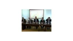Očakávaný bratislavský obchvat postaví jedna zo štyroch európskych firiem