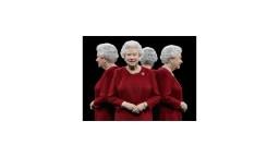 Kráľovná Alžbeta II. sa stala najdlhšie vládnucou panovníčkou Británie