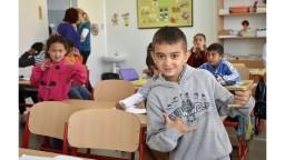 Parlament vyberá kandidátov na ochrancu práv detí a zdravotne postihnutých