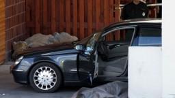 Na Okresnom súde v Bratislave otvorili prípad vraždy bossa Čongrádyho