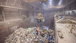 Vláda odobrila návrh zákona o odpadoch, recyklovať sa bude viac