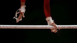 Slovenskí gymnasti získali na MS miestenku do kvalifikácie na OH