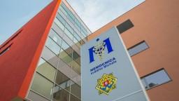 Po štvrťstoročí otvorili na Slovensku prvú novopostavenú nemocnicu