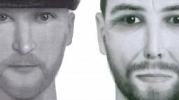Chytili fekálneho fantóma, mladého Bratislavčana spoznalo niekoľko obetí