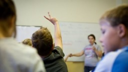 Učitelia i nepedagógovia žiadajú viac ako 20 systémových zmien