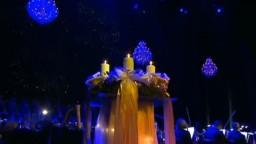 Vianočný koncert exkluzívne v TA3: Operné hviezdy zaspievali koledy