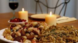 Podľa čoho si vyberáme obľúbené jedlá? Vedci riešia záhadu gastronómie