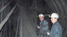 Kauza bane v Novákoch je stále neuzavretá, posledný svedok je na PN