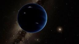 Za Plutom je ďalšia veľká planéta, naznačuje seriózny výskum
