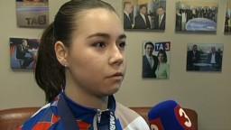 Karatistky dosiahli bronzové umiestnenie na prestížnom turnaji