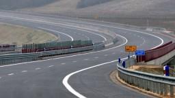 Peniaze z eurofondov na diaľnice sú vyčerpané, v Bystrici hľadali iné zdroje