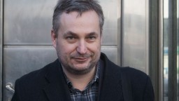 Šéf OKS podal trestné oznámenie na Fica. Dôvodom sú posledné tlačovky