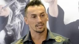 Slovenskí karatisti mali skončiť prví, namiesto toho ich diskvalifikovali