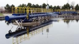 Čistiarne odpadových vôd v Bratislave prešli modernizáciou