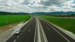 Diaľnicu D3 by mali otvoriť do konca roka, vodičom ušetrí deväť minút