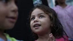 Poruchy sluchu u detí musia rodičia podchytiť čo najskôr