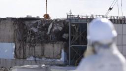 Dôsledky havárie jadrovej elektrárne Fukušima môžu trvať stovky rokov