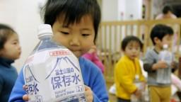 Následky Fukušimy sa prejavujú najmä u detí, vzrástol výskyt rakoviny
