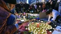 Teroristi v Bruseli zabili desiatky ľudí, jeden z nich uniká