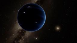 Astronómovia našli nové dôkazy o existencii Planéty X