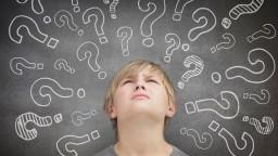 Slováci ako prví na svete vytvorili simulátor autizmu