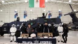 Kapitálny úlovok, v Mexiku objavili najdlhší tunel na pašovanie drog
