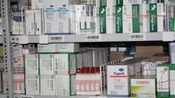 Pacienti majú problém dostať sa k liekom, niektoré lekárne ich vyvážajú