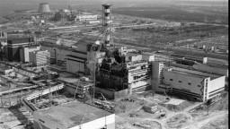 Svet si pripomína 30 rokov od najhoršej jadrovej havárie v histórii