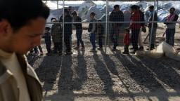 Európska komisia navrhne ďalšie povinné kvóty aj bezvízový styk s Tureckom
