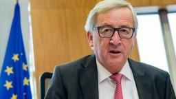 Brusel odporučil hraničné kontroly, mimoriadne kvóty aj zrušenie víz