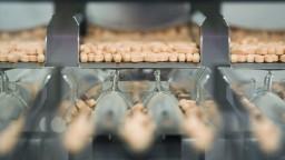 Farmafirmy nechcú poskytovať lieky do smrtiacich injekcií