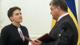 Omilostená pilotka chce do parlamentu, láka ju brannobezpečnostný výbor