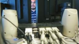 Pre obavy z útokov začali s testovaním kybernetickej bezpečnosti štátu