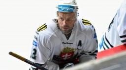 René Školiak ukončil kariéru, zapísal sa do hokejovej histórie