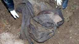 Kolumbijský sedliak sa priznal k 20 vraždám, medzi obeťami boli aj deti
