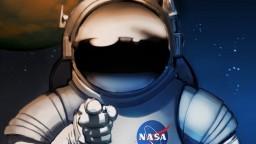 Chceme práve teba! NASA novými plagátmi láka ľudí na Mars