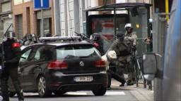 Belgicko neoznámilo včas radikalizáciu Abdeslama, Francúzi sa sťažujú