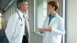 Zdravotníctvo nie sú len nemocnice, ale celá sieť zariadení